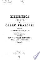 La scuola delle fanciulle nella loro adolescenza  Trad  da una dama Romana  1  ed  Milanese