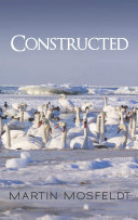 Constructed Book PDF