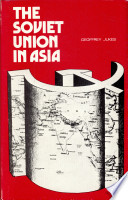 The Soviet Union in Asia