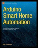 Arduino Smart Home Automation
