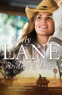 Bridie's Choice - Karly Lane