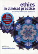 Valuepack:Legal Aspects of Nursing/Ethics in Clinical Practice