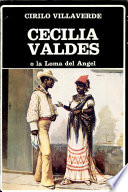 Cecilia Vald  s