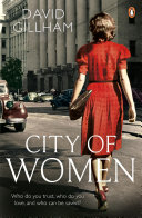 City Of Girls Pdf [Pdf/ePub] eBook