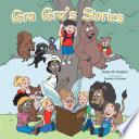gra-gra-s-stories