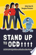 Stand Up To Ocd