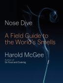 Nose Dive Book