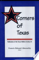 Corners of Texas The Past Three Years From Lynchings To El
