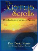The Justus Scrolls