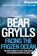 Facing the Frozen Ocean