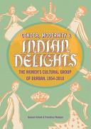 Gender  Modernity   Indian Delights