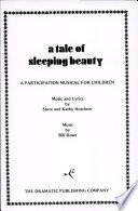 Tale Of Sleeping Beauty, A : ...