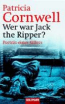 Wer war Jack the Ripper