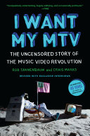download ebook i want my mtv pdf epub
