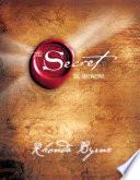 El Secreto  The Secret