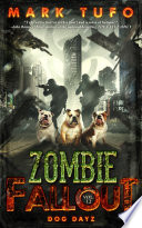 Zombie Fallout 12: Dog Dayz : station. mike has earned the...