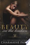 Beauty in the Broken Book PDF