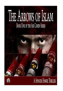 The Arrows of Islam  Large Font