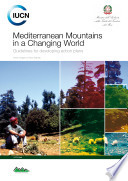 Mediterranean Mountains in a Changing World
