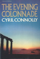 The Evening Colonnade
