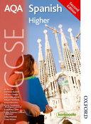 Aqa GCSE Spanish Higher