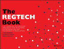 The Regtech Book book