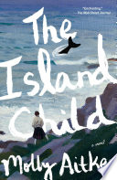 The Island Child Book PDF