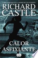 Calor asfixiante  Serie Castle 6
