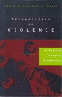 Perspectives on violence