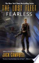 The Lost Fleet  Fearless