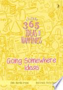 365 Ideas: Fun Activities Ideas Ideas
