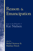 Reason   Emancipation Book PDF