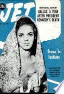 Nov 27, 1964