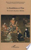 Le Bouddhisme et l'Etat