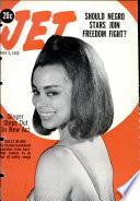 May 9, 1963