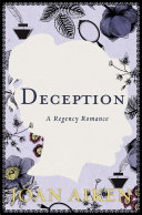 Deception Book PDF