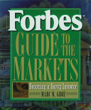 Forbes? Guide to the Markets