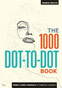 The 1 000 Dot to Dot Book