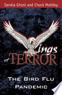 Wings of Terror