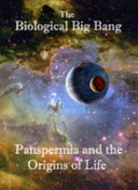 Biological Big Bang