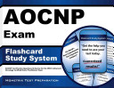 Aocnp Exam Flashcard Study System