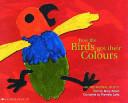 How the Birds Got Their Colours