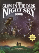 The Glow in the dark Night Sky Book