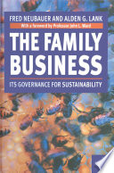 download ebook the family business pdf epub