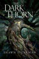 The Dark Thorn