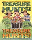 Treasure Hunts  Treasure Hunts  Treasure Hunts  Book PDF
