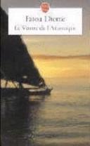 Le ventre de l'Atlantique Couverture du livre