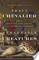 Remarkable Creatures [Pdf/ePub] eBook