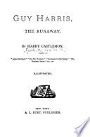 Guy Harris  the Runaway