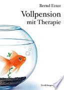 Vollpension mit Therapie